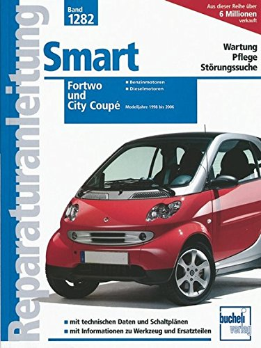 smart-fortwo-city-coupe
