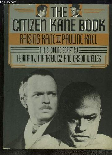 an analysis of william randolph hearst in citizen kane An exaggerated imitation of the style of citizen kane introduces the young prodigy, orson welles, and the plot of his movie, believed to be based on william randolph hearst the movie is praised by critics over the years.
