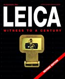 Lecia: Witness To A Century