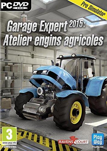 garage-expert-2015-atelier-engins-agricoles