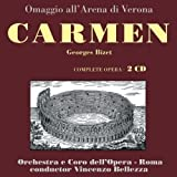 Bizet: Carmen Stignani