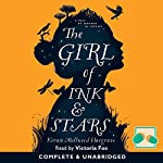 The Girl of Ink & Stars | Kiran Millwood Hargrave