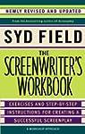 The Screenwriter's Workbook (Revised...