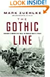 Gothic Line: Canada's Month of Hell i...