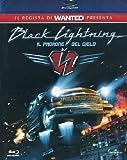 Acquista Black Lightning - Il Padrone Del Cielo