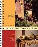 2008 Engagement Calendar: Under the Tuscan Sun