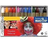 KREUL kit crayons
