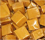 Caramel Squares 5lb