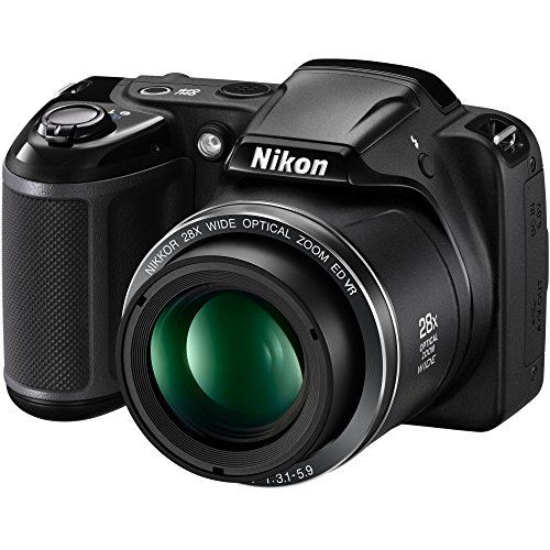 nikon-coolpix-l340-digital-camera-certified-refurbished