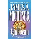 """Caribbeanvon """"James A. Michener"""""""