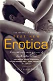 The Mammoth Book of Best New Erotica 12: Over 40 outstanding pieces of short erotic fiction (Mammoth Books)