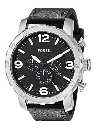 Fossil Reloj JR1436