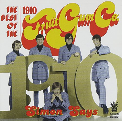 1910 Fruitgum Company - 1910 Fruitgum Co. - 1910 Fruitgum Co. - Zortam Music