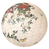 Eclairage de plafond luminaires eclairage lustres plaf - Plafonnier boule chinoise ...