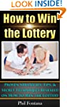 How to Win the Lottery: Proven Strate...