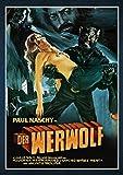 Der Werwolf [Blu-ray] [Limited Edition]