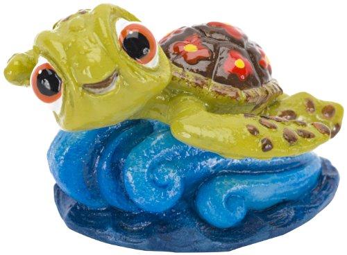 penn-plax-le-monde-de-nemo-squirt-objet-dornement-pour-aquariophilie-45-cm