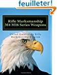 Rifle Marksmanship M4 M16 Series: OFF...