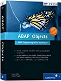 img - for ABAP Objects: ABAP Programming in SAP NetWeaver book / textbook / text book