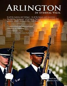Vigil: General Richard B. Myers, USAF (Ret.), John C. Metzler Jr