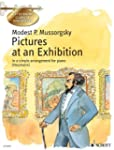 Pictures at an Exhibition: Get to Kno...