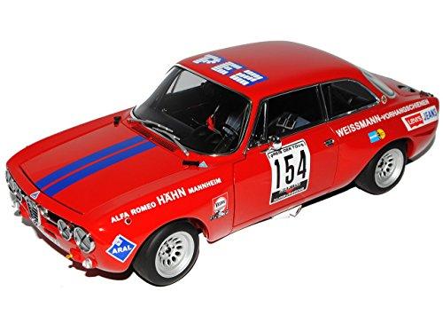 alfa-romeo-giulia-gt-am-hahn-drm-1971-betzler-87104-1-18-autoart-modell-auto-mit-individiuellem-wuns