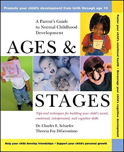 child birth stages