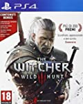The Witcher III: The Wild Hunt - Day-...