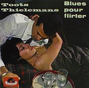 Blues pour flirter