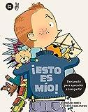 �Esto es m�o! (Primeros lectores) (Spanish Edition)