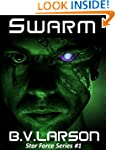 Swarm (Star Force Series)