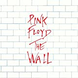 The Wall [Experience Edition] Pink Floyd