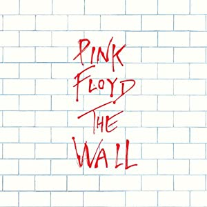 The Wall- Experience Version