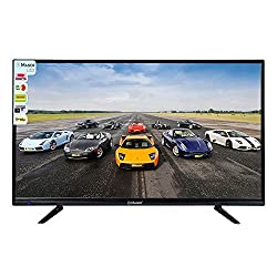 Maser M4000 102 cm (40 in) Full HD LED Television