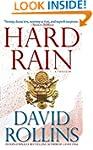Hard Rain: A Thriller (Vin Cooper Boo...