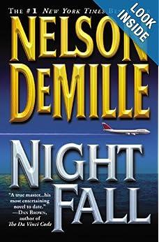 Night Fall read online