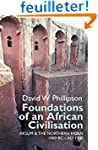 Foundations of an African Civilisatio...