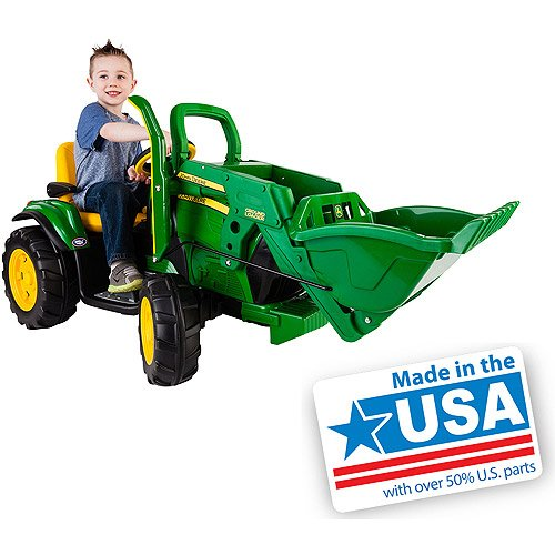 Motorized Toys For Boys : Volt ride on toys for boys battery powered