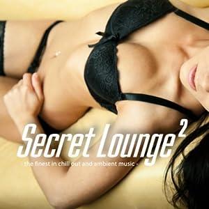 Secret Lounge 2