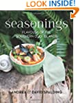 Seasonings: Flavours of the Southern...