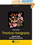 Practical Holography, Fourth Edition