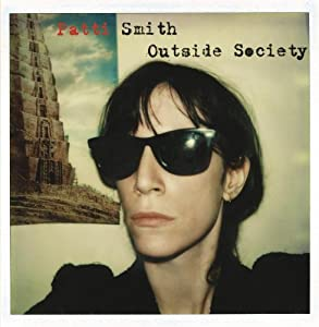 Outside Society (2 LPs)