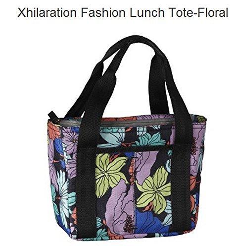 xhilaration-fashion-lunch-tote-floral-by-fashion