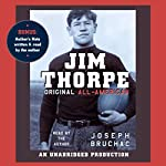 Jim Thorpe, Original All-American | Joseph Bruchac