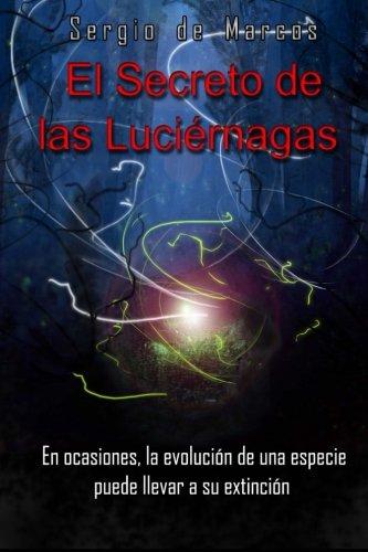 El Secreto de las Luciérnagas