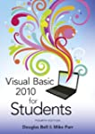 Visual Basic 2010 for Students