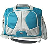 American Tourister Samsonite Overt Messenger shoulder Bag
