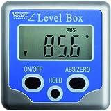 Vogel Digital-Winkel-Sensor Bevel-Box