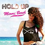 Miami Beach (French Radio Edit)