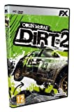 Fx Sw Pc PR364 Colin Mc Rae Dirt 2